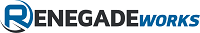 RenegadeWorks Software