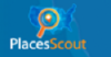 PlacesScout Software