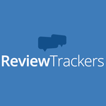 ReviewTrackers Software