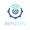 RepuGen Software