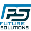 Future Solutions Software