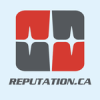REPUTATION.CA Software