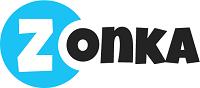 Zonka Feedback Software