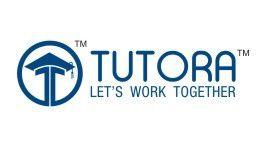 Logo-TUTORA