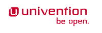 Logo-Univention Corporate Server