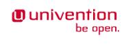 Univention Corporate Server Software