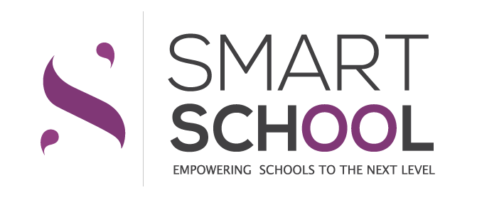 AKIRA SMART SCHOOL MANAGEMENT Software