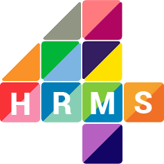 4 HRMS Software