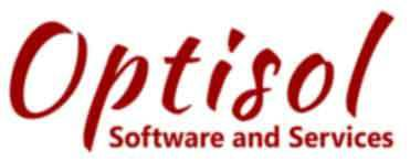 Invoice Management with Accounting by Optisol Software