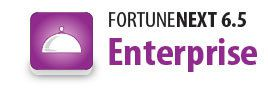 FortuneNEXT 6.5 Enterprise  Software