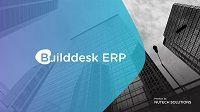 Builddesk ERP Software