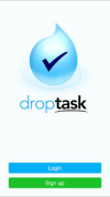 Droptask Software