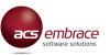 embrace Software