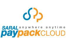 Logo-Saral PayPack Cloud