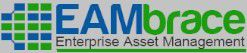EAMbrace Inventory Management Software