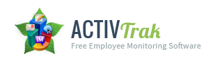 ACTIVTrack Software