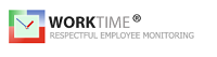 WorkTime Software