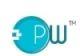 Logo-Paywrap