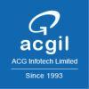 ACGIL Plant Maintenance Software