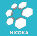 Nicoka HR Software