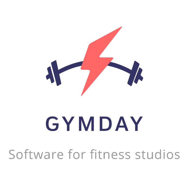 Gymday Software