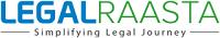 LEGALRAASTA Software