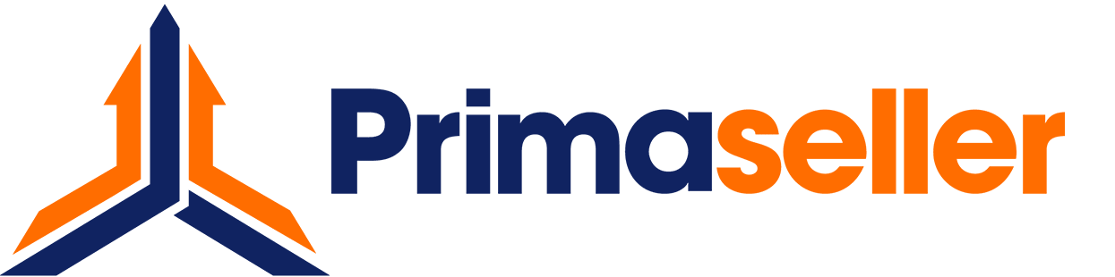 Primaseller GST Software