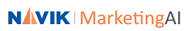 NAVIK MarketingAI Software