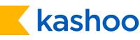 Kashoo Software