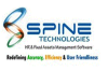 Spine Payroll Software
