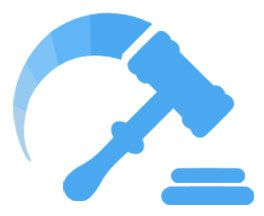 SuperProcure Software