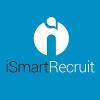 iSmartRecruit Software