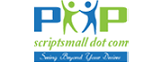 Logo-PHP Scripts Mall Theater application