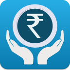 Vyapar - Accounting & Invoicing Software