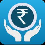 Vyapar - Accounting & Invoicing Software