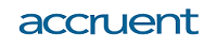 Accruent-Project Management Software
