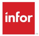 Infor Expense Management Software