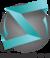 Simption SCHOOL MANAGEMENT SOFTWARE Software
