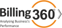 Billing360 Software