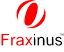 Fraxinus Books ERP Software