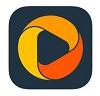 ArchiOffice Software