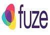 Fuze Video Conferincing Software