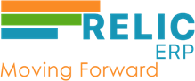 Logo-Relic ERP