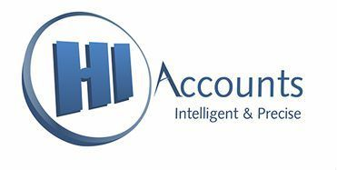 HIAccounts Software