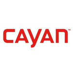 Cayan Software