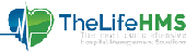 TheLifeHMS Software