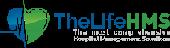 Logo-TheLifeHMS