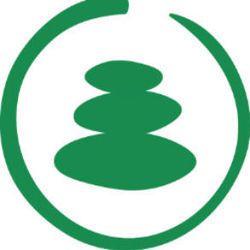 Logo-EducationZen School Management Software
