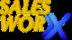 SalesWorx Software