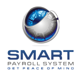 SMART PAYROLL SYSTEM Software